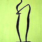 Oscar of Oscar by Paun