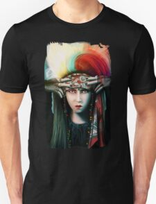 Visual Shock T-Shirt