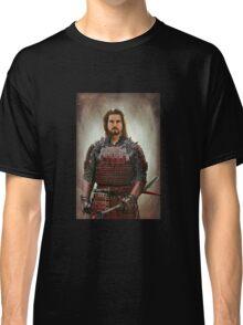 TOM.... Classic T-Shirt