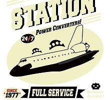 tosche station power converters full service no money no parts no deal by teeshirtz