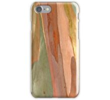 nature´s touch iPhone Case/Skin