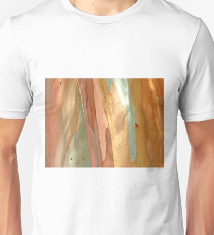 nature´s touch Unisex T-Shirt