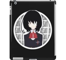 *DOLLS* iPad Case/Skin