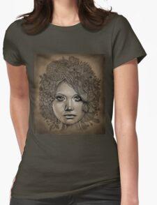 organic style T-Shirt