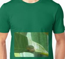 Fab Frog Unisex T-Shirt