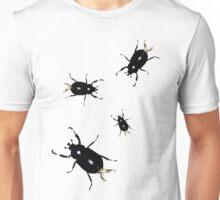 Beatles Unisex T-Shirt