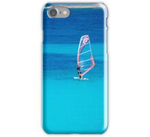 best beaches in the world iPhone Case/Skin