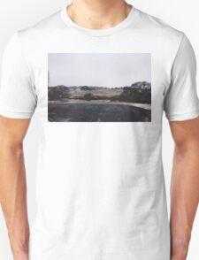 Shades of Grey. T-Shirt
