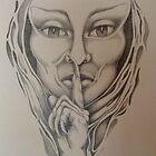 Karma by Susie Wecker