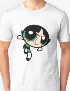 We Get It Buttercup You Smoke Weed T-Shirt