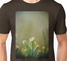 Something green Unisex T-Shirt