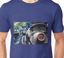 D&RGW Unisex T-Shirt