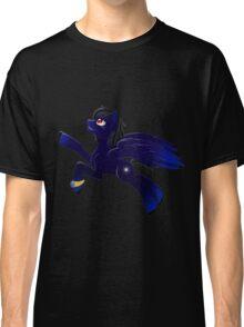 Sirius Classic T-Shirt
