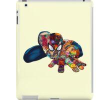 Spiderman on Acid iPad Case/Skin