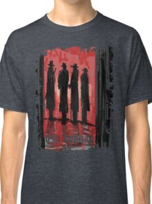 O.K. Corral Classic T-Shirt