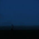 Blue Night - Somewhere in Lancashire England by ArtsGirl2