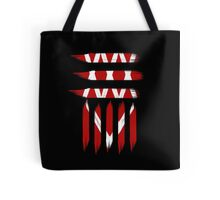 35XXXV Deluxe Edition (US) - ONE OK ROCK Tote Bag