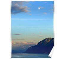Lake Geneva 2 Poster