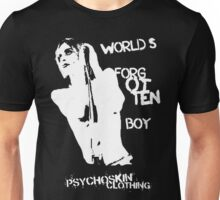 Iggy - forgotten boy Unisex T-Shirt
