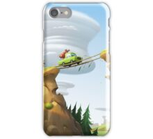 Canyon iPhone Case/Skin