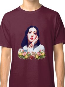 Kind Hearted Geum-ja  Classic T-Shirt