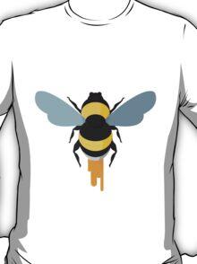The Mechanical Bumblebee T-Shirt