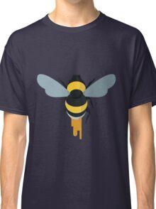 The Mechanical Bumblebee Classic T-Shirt