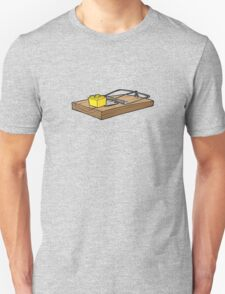 Traaaap! Unisex T-Shirt