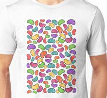 Little Jelly Beans Unisex T-Shirt
