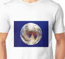 Global Ferns Unisex T-Shirt