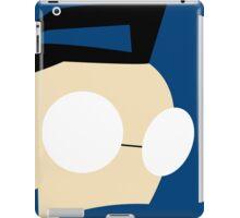 Dib iPad Case/Skin