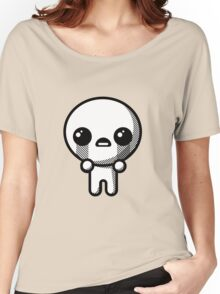 The Binding of Isaac Women's Relaxed Fit T-Shirt
