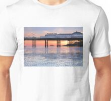Low Tide Unisex T-Shirt