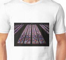 La Sainte Chapelle Unisex T-Shirt