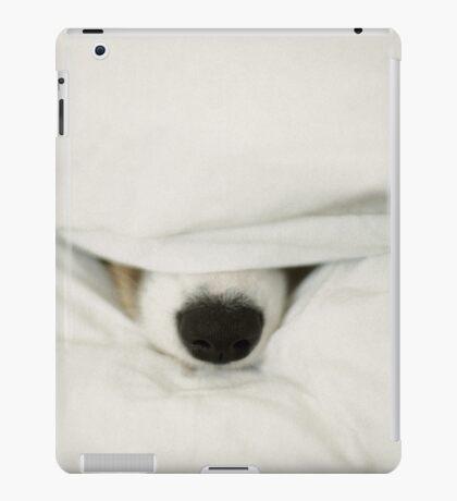 My Dog iPad Case/Skin