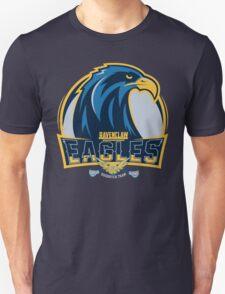 Ravenclaw Eagles T-Shirt