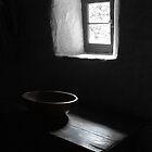 Still Life - Bunratty Castle Grounds, Limerick, Ireland by ArtsGirl2