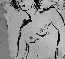 Adam by Denis Marsili - DDTK