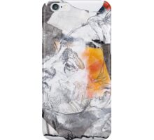 IDBDF 29 - 2013/11/25 - After Michel-Ange  iPhone Case/Skin