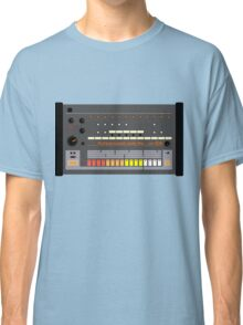 808 Classic T-Shirt