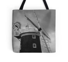 Cley Mill Tote Bag