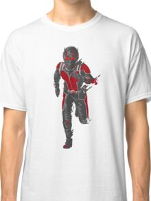 Ant-Man Vector Classic T-Shirt