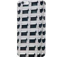 Over Designed iPhone Case/Skin