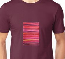 50 shades of Red Unisex T-Shirt