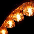 Lights by ilonaa