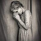 Prayers of the Persecuted by Jennifer Rhoades