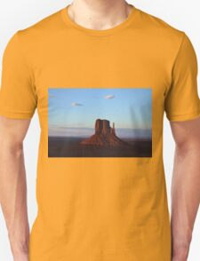 Monument Valley 7 T-Shirt