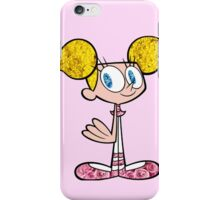...Omelette du Fromage... iPhone Case/Skin