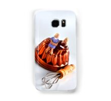 Hen Party Samsung Galaxy Case/Skin