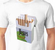 Pepe Pack Unisex T-Shirt